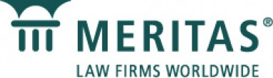 Meritas Law Firms Worldwide